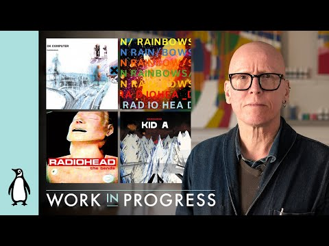 the-artist-behind-radiohead's-album-covers-|-work-in-progress-with-stanley-donwood