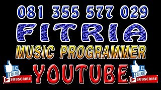 Live Streaming Firman Rahman