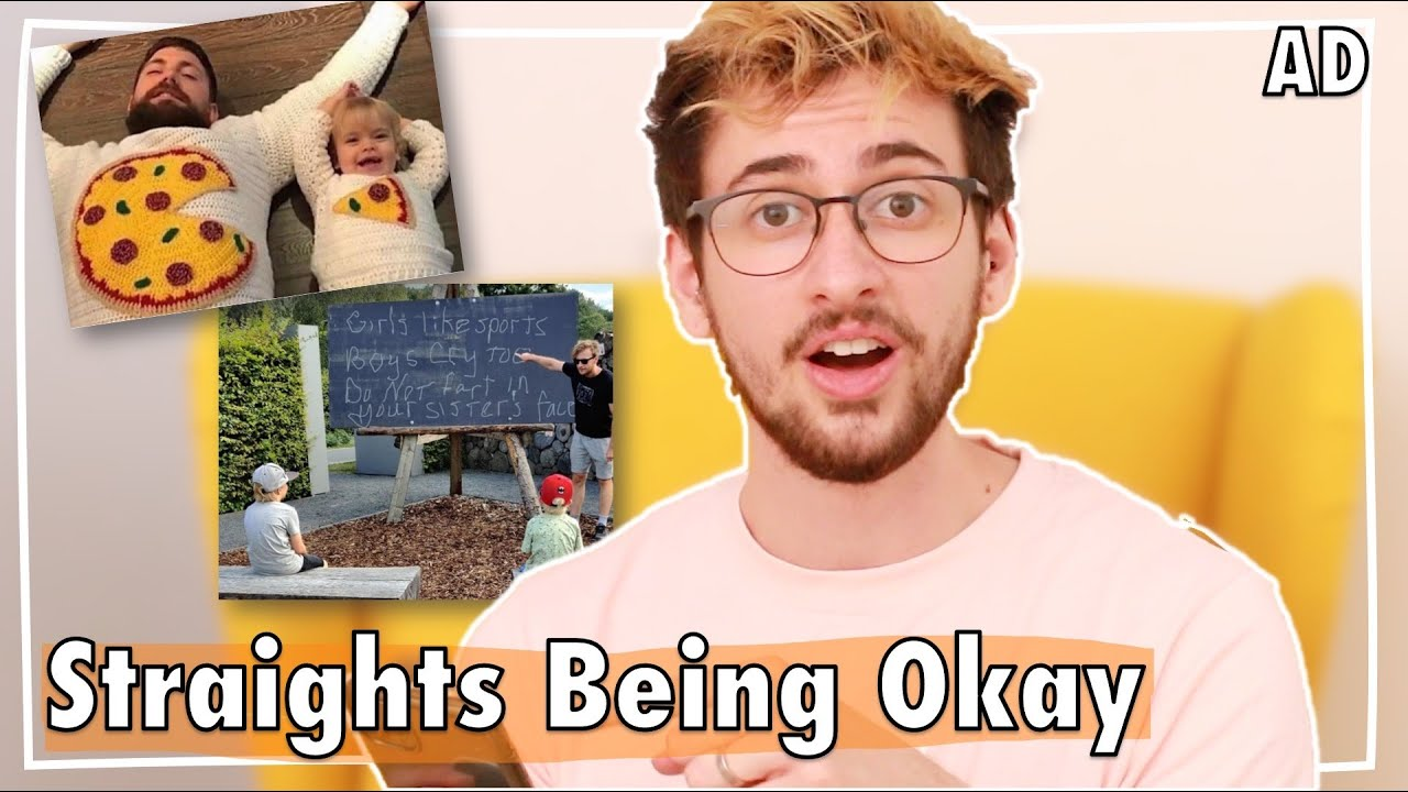 Download The Straights Are Being Okay