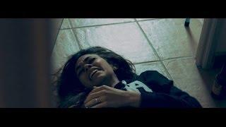 Matt Houston feat. Kayna Samet - Le prix à payer (Court métrage)