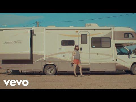 Mike Posner – Prince Akeem ft. Wiz Khalifa