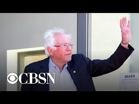 Bernie-Sanders-hospitalized-for-chest-pain-gets-2-stents-in-blocked-artery
