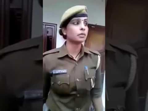 U.P  police