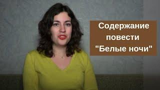 видео Философия Федора Достоевского кратко