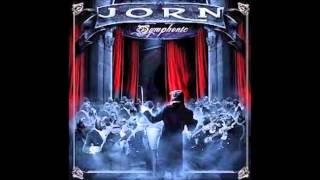 Watch Jorn The World I See video