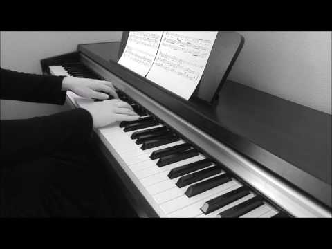 My Heavenly Father Loves Me- Piano Arrangement with Free Sheet Music