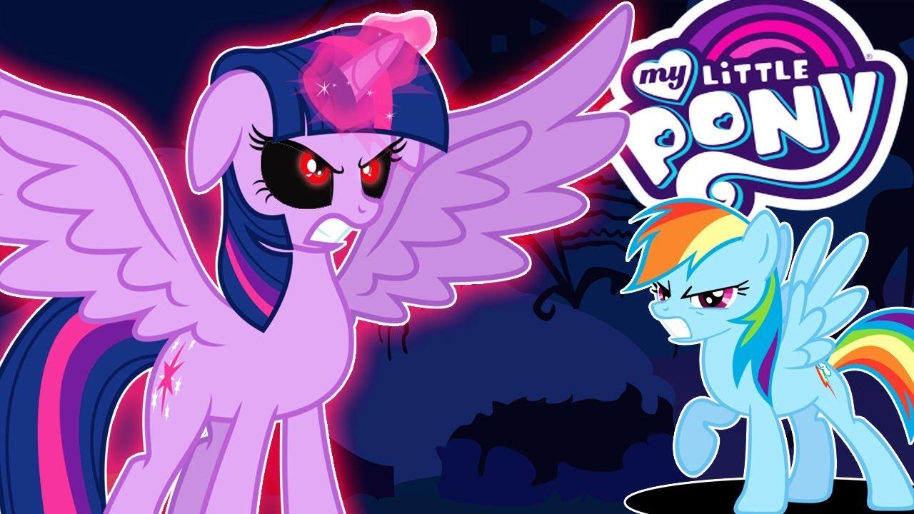 Pony puffin kaufen