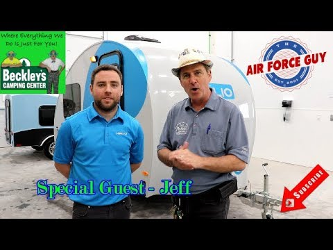 "2019-helio-o2-teardrop-camper---w/""the-air-force-guy""-&-special-guest-jeff"