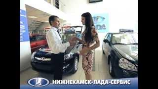 видео BOSCH Auto Service Павлодар