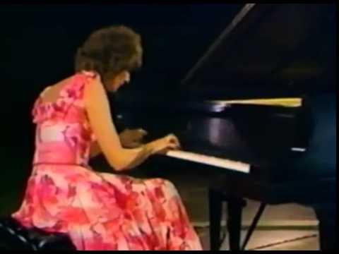 Sylvia Kersenbaum Schuman Kreisleriana Wagner Isoldes death Liszt Merfisto etc360p H 264 AAC
