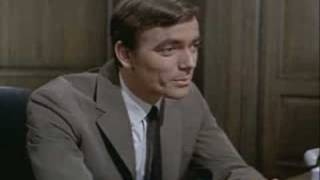 Colossus - The Forbin Project (1970) Part 3