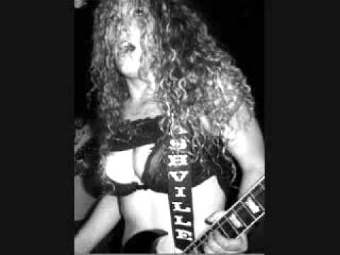 Rumble blues- The Cramps Rare 1981 rehearsal. mp3