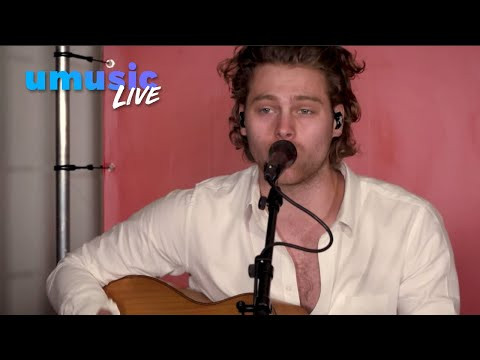 5 Seconds of Summer - Want You Back | Live bij Qmusic
