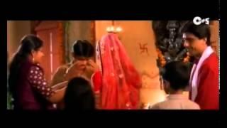 4 Piya Se Milke Aaye Nain by Hema Sardesai   Official Song Video YouTube Videos