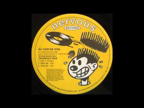 nu yorican soul - the nervous track (balsy mix)