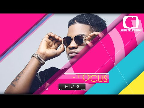 THE FOCUS WITH SKALES