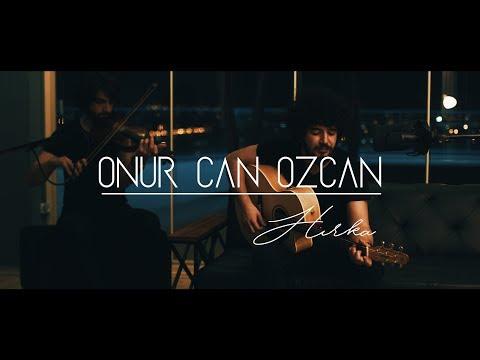 Onur Can Özcan - Hırka Şarkı Sözleri