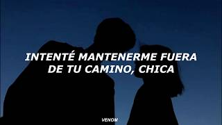 The Chainsmokers Ft Ty Dolla ing Bülow & Grynn Do You Mean subtitulado
