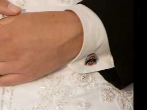 Las Vegas Wedding Photographer - Ohio State Commercial O-H-I-O