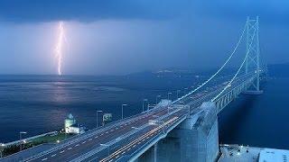 Встретимся на Крымском мосту.(, 2017-03-22T06:17:36.000Z)