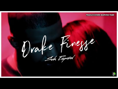 Drake — Finesse (Español) #Scorpion