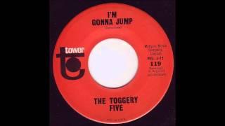 Toggery Five - I