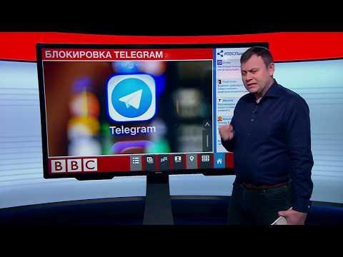 """Как Telegram и Роскомнадзор играют в """"морской бой"""""""
