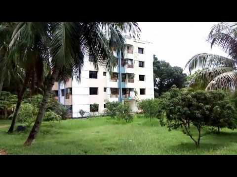 Ispahani Public School & College, Comilla Cantonment,  Dedicated for the Ex Ispahanians