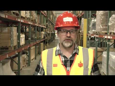 Agility Project Logistics Houston Visitor Facility Safety Video v1 0