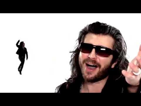 Beri Bax (Electro Remix) by Irani Singer Mansour.