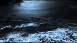 Hiroyuki Sawano - Kekkai (Blue Exorcist The Movie OST)