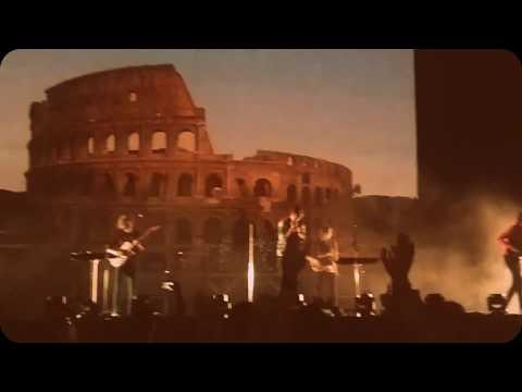 Phoenix - Rome  (Festival Popload 2017)