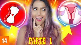 9 SINAIS DA PRIMEIRA MENSTRUAÇÃO thumbnail