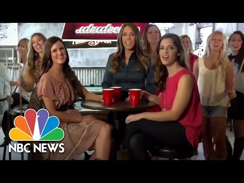FarmersOnly Dating Service | NBC News