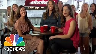 'FarmersOnly' Dating Service | NBC News