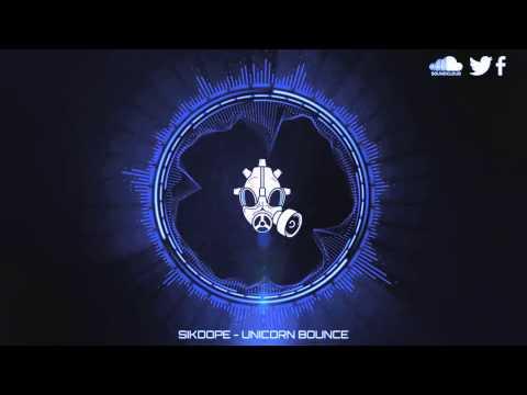 Sikdope - Unicorn Bounce