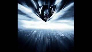 """Soundtrack from """"Stealth"""" 2005 - final"""