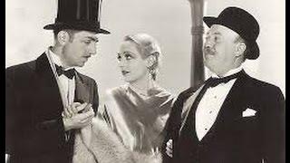 1931 Classic Film