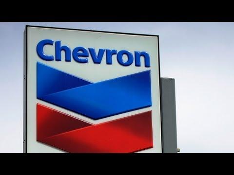 More On Chevron Vs. Ecuador: WSJ Opinion