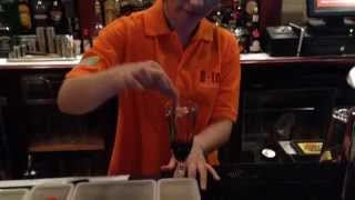 How To: Make A Kir Royale Cocktail