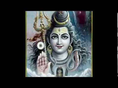 Salona Pillay -  Ambalatharase Cover - Maha Shivaratri Tribute