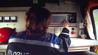 видео Релейная защита и автоматика систем электроснабжения