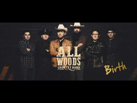 ALLWOODS - ALBUM BIRTH - TEASER Mp3
