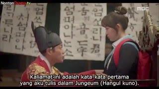 Video SPLASH SPLASH LOVE  episode 2 subtitle indonesia download MP3, 3GP, MP4, WEBM, AVI, FLV Mei 2018