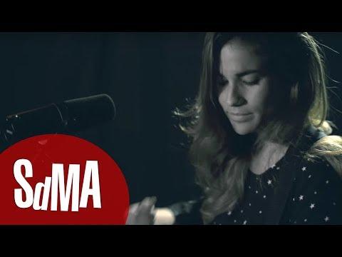 Julia Medina - La inseguridad Campautores