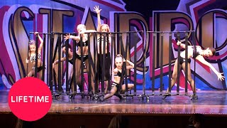 "Baixar Dance Moms: Group Dance - ""Hurt Them First"