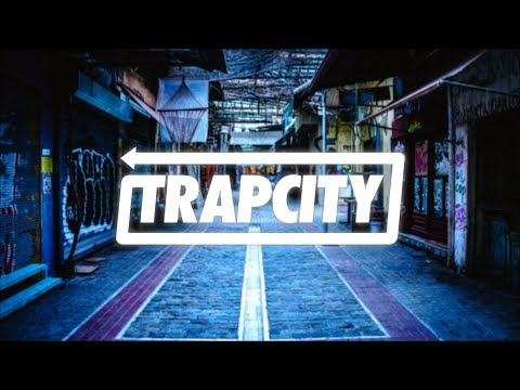 Gucci Mane ft. Youngboy NBA & DaBaby – Richer Than Errbody (Juelz & Bishu Remix) | [1 Hour Version]