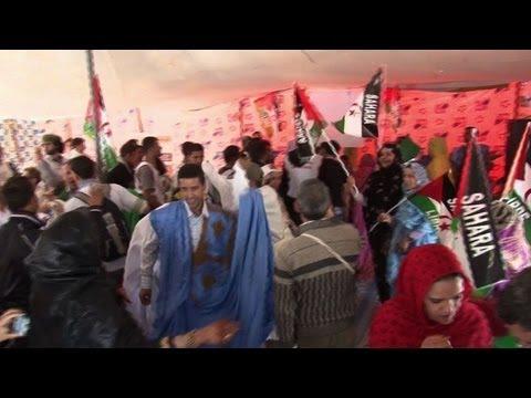 Arab Spring, financial crisis in focus at Tunis world forum