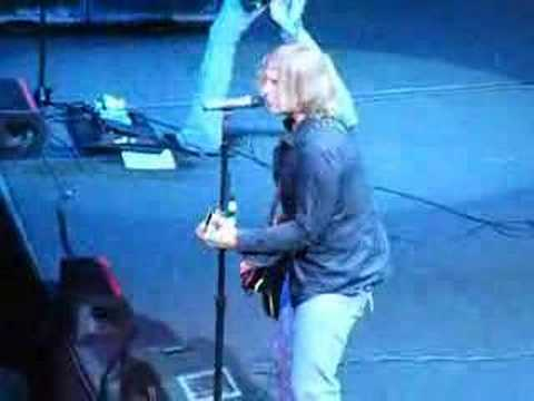 Jack Ingram - Lips Of An Angel (Live in Tallahassee)
