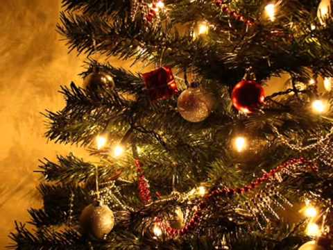 oh christmas tree boney m merry christmas and a happy new year